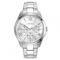 Esprit Time Watches Mod Es108442001