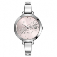 Esprit Time Watches Mod Es108482001