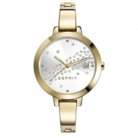 Esprit Time Watches Mod Es108482003