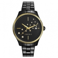 Esprit Time Watches Mod Es108612004