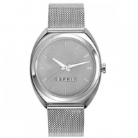 Esprit Time Watches Mod Es108652001