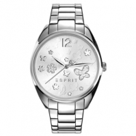 Esprit Time Watches Mod Es108922001