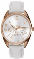 Esprit Time Watches Mod Es108922004