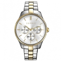 Esprit Time Watches Mod Es108942004