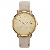 Esprit Time Watches Mod Es109332002