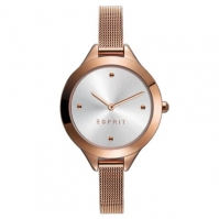 Esprit Time Watches Mod Es109392003