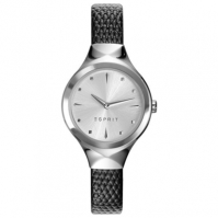Esprit Time Watches Mod Es109492001
