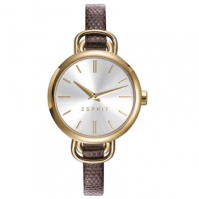 Esprit Time Watches Mod Es109542002