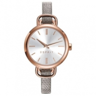 Esprit Time Watches Mod Es109542003