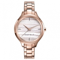 Esprit Time Watches Mod Es109602001
