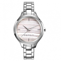 Esprit Time Watches Mod Es109602002