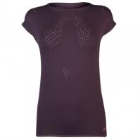 Tricou Eurostar Airy Tech pentru Femei