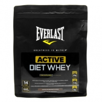 Everlast Active Diet Whey