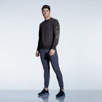 Bluza sport Everlast Agile pentru Barbati