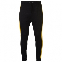 Pantaloni jogging Everlast Bronx pentru Barbati