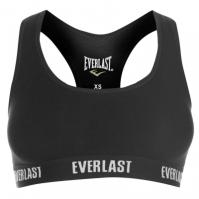 Everlast clasic Bra pentru Femei