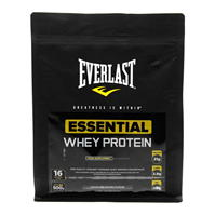 Everlast Essential Whey Protein