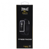 Everlast GymPal2 Fitness Tracker