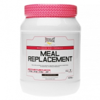 Everlast Meal Replacement