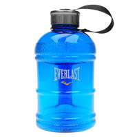 Everlast Medium Barrel Bottle