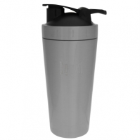 Everlast Metal Shaker