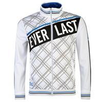Bluze trening Everlast Mock Layer pentru Barbati