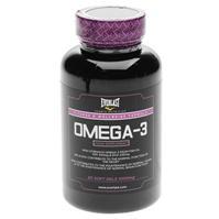 Everlast Omega 3 Max