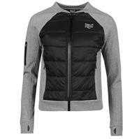 Jacheta Everlast Sport Bomber pentru Femei