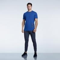 Tricou Everlast Side Print pentru Barbati