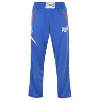 Pantaloni de trening Everlast Piped pentru Barbati