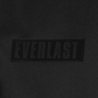 Jacheta Everlast Urban Bomber pentru Barbati negru