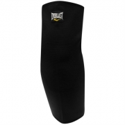Everlast Woven Knee Support