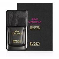 Evody Rêve D`Anthala Eau de Parfum 50ml