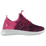 Fabric Cusago Shoes Unisex pentru Copii