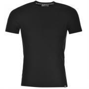 Tricou Fabric Muscle pentru Barbati