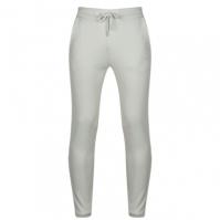 Pantaloni jogging Fabric Slim pentru Barbati