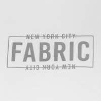 Tricou Fabric Sublimation pentru Barbati