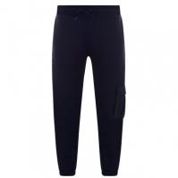 Pantaloni jogging Fabric Utility pentru Barbati