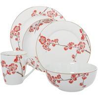 Farfurie Biba Cherry Blossom Dinner