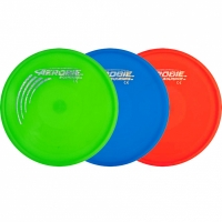 Mergi la Farfurie Frisbee Aerobie Squidgie 3 Col verde albastru rosu 6046408