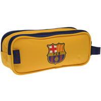 FC Barcelona Double Pencilcase