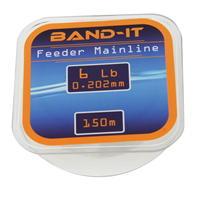 Band It Feeder Line