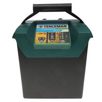 FENCEMAN B860 Battery Energiser