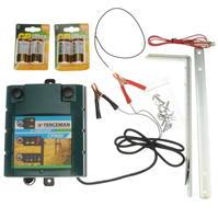 FENCEMAN CP900 Battery Energiser