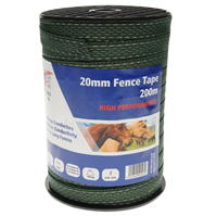 FENCEMAN High Performance Tape
