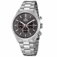 Festina Watches Mod F168207