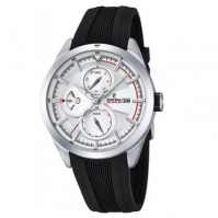 Festina Watches Mod F168291-l