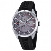 Festina Watches Mod F168293-l