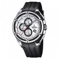 Festina Watches Mod F168821-l