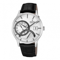 Festina Watches Mod F169831